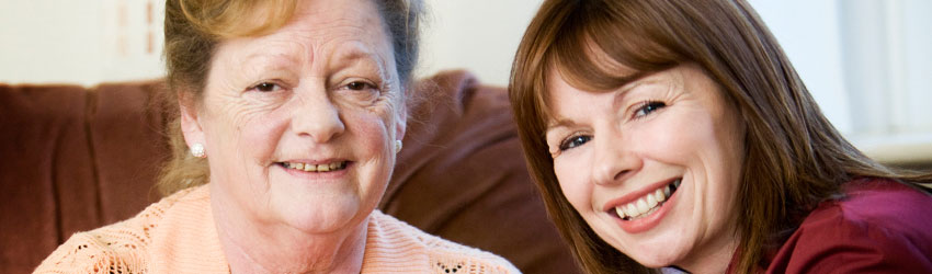 Care Home Careers